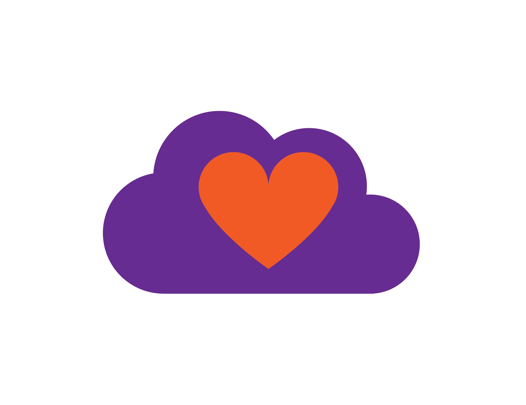 """""""Cloud for a Cause"""" 2018"""