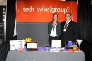 legal-expo-2015-two-shot