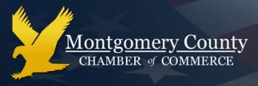 MontCo Chamber logo