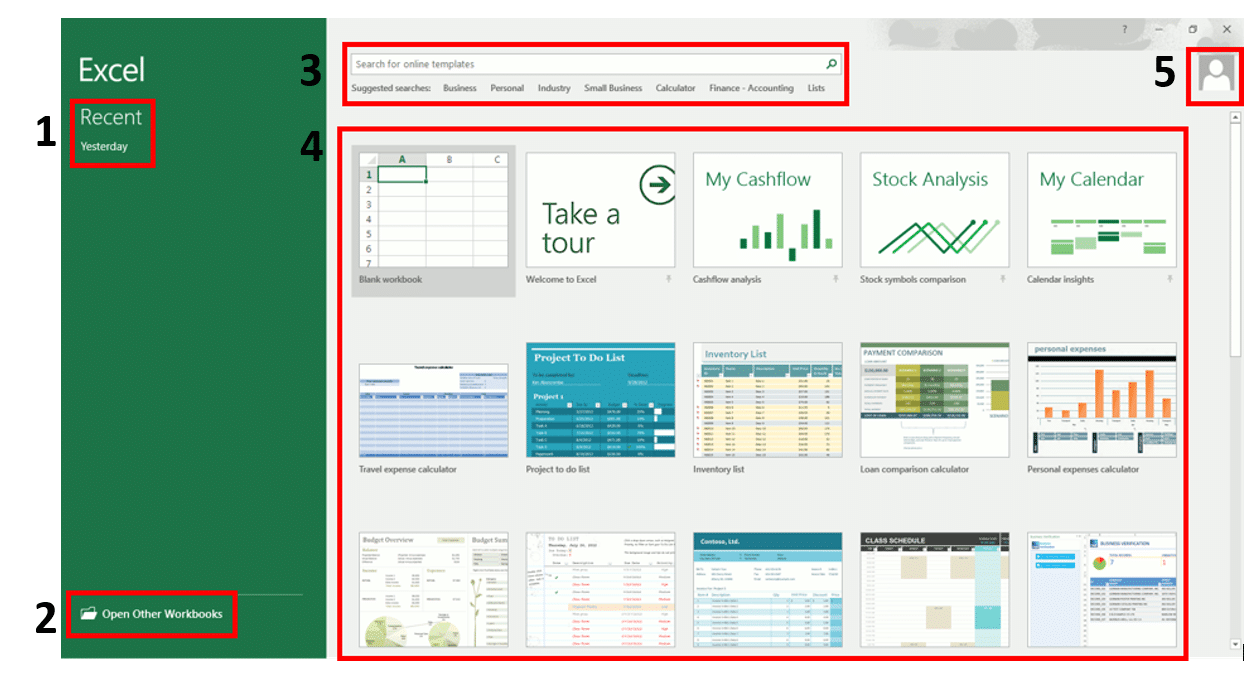 Workbooks unhide personal workbook : Tips & Shortcuts in Excel (Part 2) – Tech Tip for September 12 ...