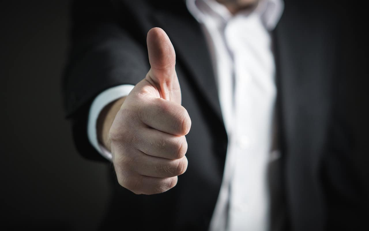 Thumbs up to Disaster Recovery - it encompasses Site Recovery to help keep your systems up and running.