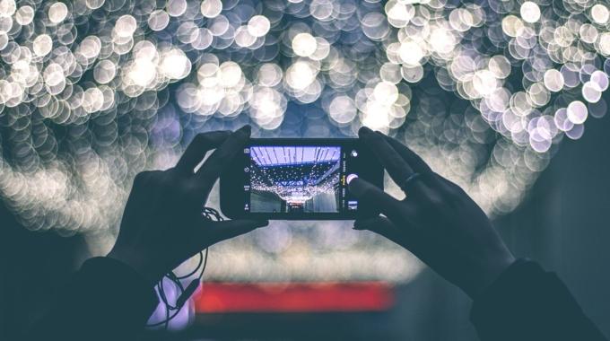 Upgrade to Windows 10 – Enhance your Digital Memories – Tech Tip for February 19, 2019