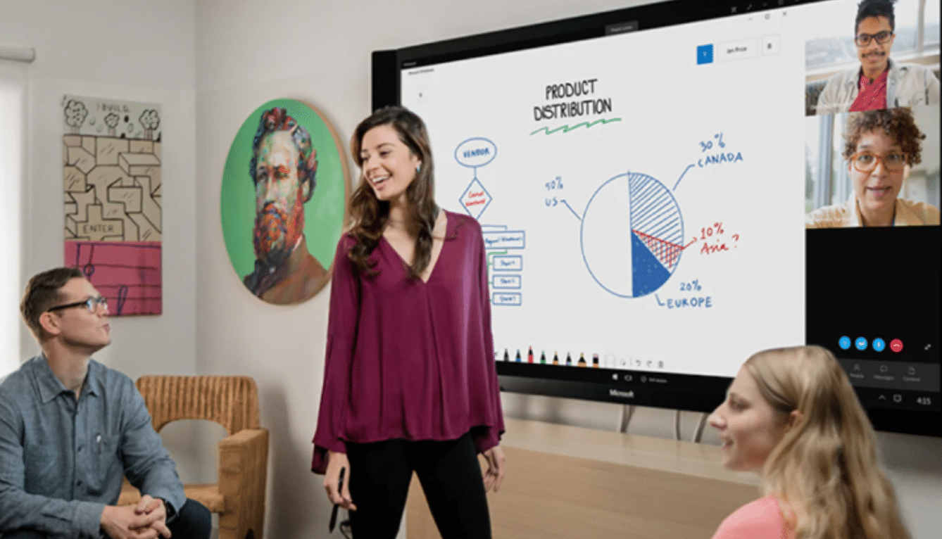 Upgrade to Windows 10 – Achieve More – Tech Tip for February 26, 2019