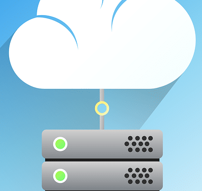April is all About Servers – What is a Server? – Tech Tip for April 2, 2019