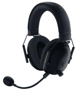 BlackShark gaming headset